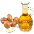 Купить  Аргановое масло, 10 мл  в  Мыльная фабрика