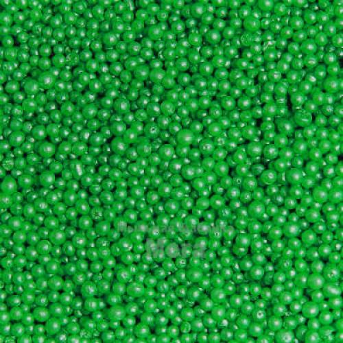 Купить  Бисер жемчуг для ванны Аура Счастья 1 кг  в  Мыльная фабрика