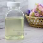 Купить  Мыльная основа жидкая концентрат, 1 литр  в  Мыльная фабрика