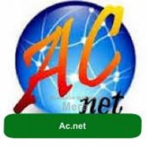 Купить  Ac.net, 1 литр  в  Мыльная фабрика