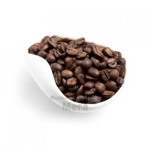 Купить  Абсолют Кофе, 100 грамм  в  Мыльная фабрика