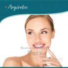 Купить  Argirelox(R) Peptide Solution, 500 мл  в  Мыльная фабрика