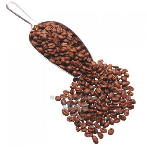 Купить  Масло Кофе раф., 100 гр  в  Мыльная фабрика