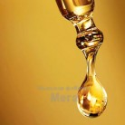 Купить  Аюрведическое антицеллюлитное масло, 10 мл  в  Мыльная фабрика