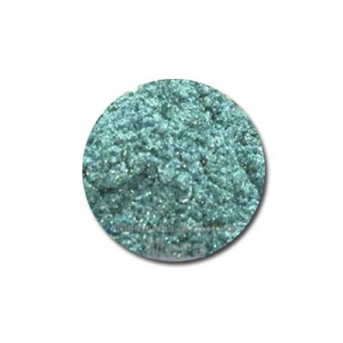 Купить  Перламутр Жемчужно-голубой, 1 кг  в  Мыльная фабрика