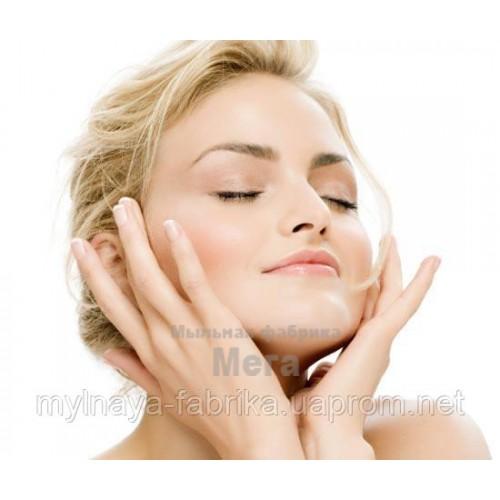 Купить  Альгинатная маска Анти-Акне, 1 кг  в  Мыльная фабрика