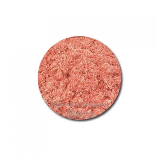 Купить  Перламутр Коралловый, 1 кг  в  Мыльная фабрика