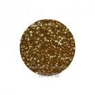 Купить  Глиттер Золотой TS 106 (0,5 mm) 1/52, 5 грамм  в  Мыльная фабрика