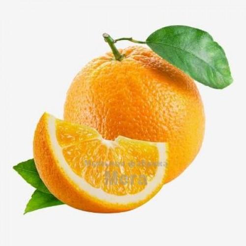 Купить  Апельсина гликолевый экстракт, 1 литр  в  Мыльная фабрика