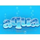 Купить  Актив увлажняющий Aquashuttle, 1 литр  в  Мыльная фабрика