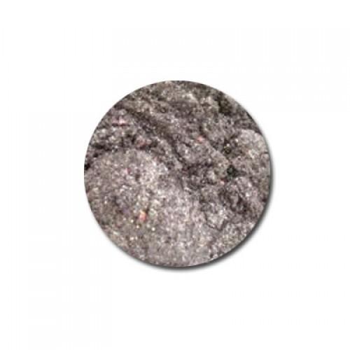 Купить  Перламутр Темный шоколад, 1 кг  в  Мыльная фабрика