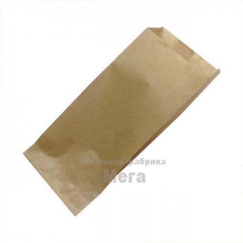 Купить  Пакетик бумажный средний, упаковка 100 штук  в  Мыльная фабрика