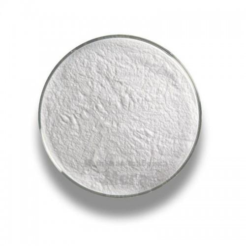 Купить  Янтарная кислота ХЧ, 25 кг  в  Мыльная фабрика