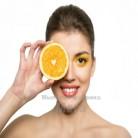 Купить  Naturale Fruit Acids, 1 литр  в  Мыльная фабрика