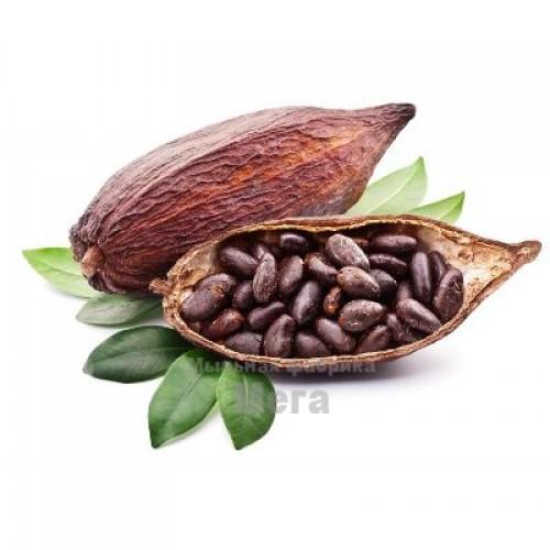 Купить  Абсолют Какао, 100 грамм  в  Мыльная фабрика