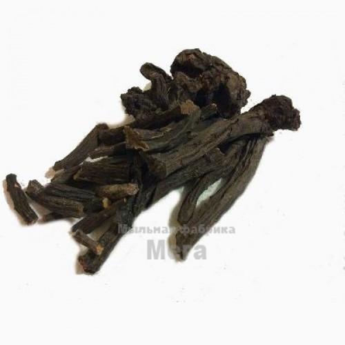 Купить  Аюрведическая пудра корня живокоста, 1 кг  в  Мыльная фабрика