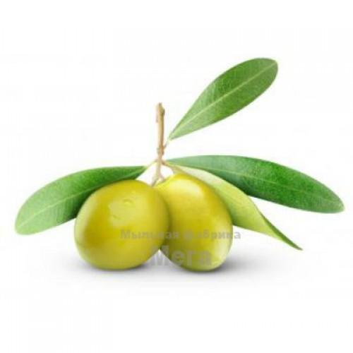 Купить  Оливковый силикон PlantSiL, 100 мл  в  Мыльная фабрика