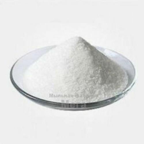 Купить  Салициловая кислота, 25 кг  в  Мыльная фабрика
