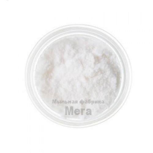 Купить  Мальтодекстрин, 25 кг  в  Мыльная фабрика