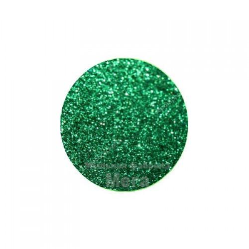 Купить  Зеленый глиттер – мерцающее сияние, 1 кг  в  Мыльная фабрика