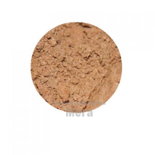 Купить  Мика косметическая Oriental Beige, 100 грамм  в  Мыльная фабрика