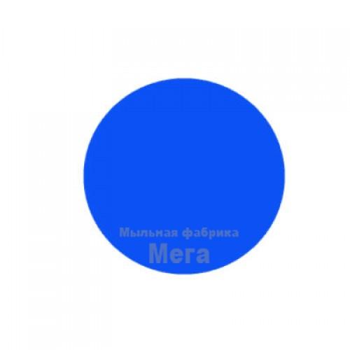 Купить  Гелевый краситель Синий, 1 литр  в  Мыльная фабрика