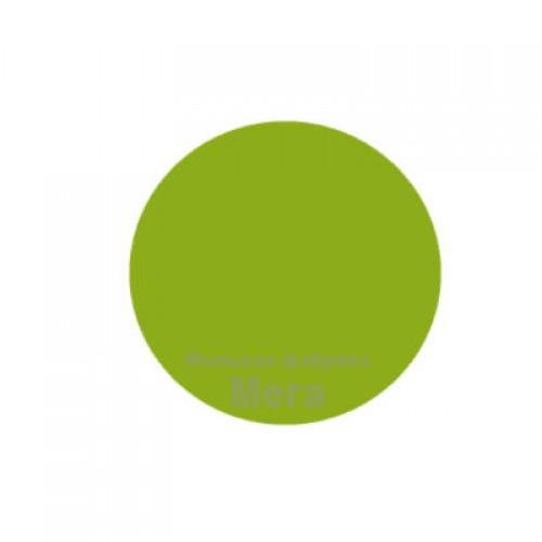 Купить  Гелевый краситель Авокадо, 100 мл  в  Мыльная фабрика