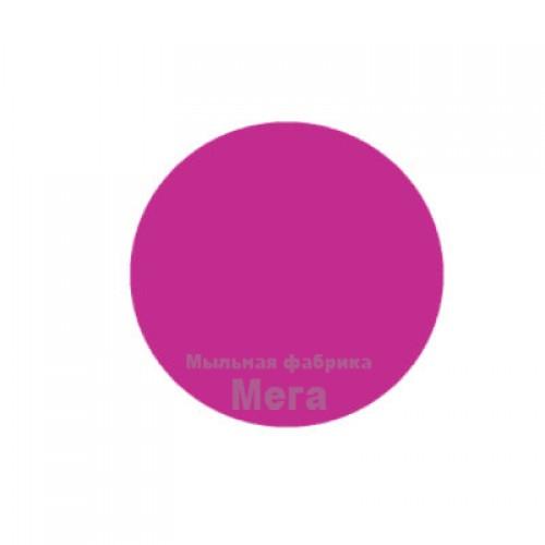 Купить  Гелевый краситель Розовый, 10 мл  в  Мыльная фабрика