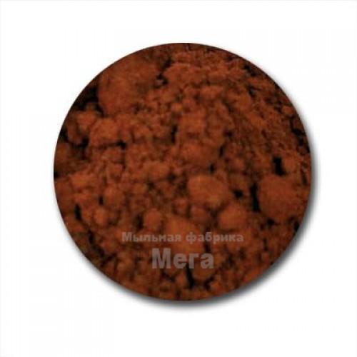 Купить  Краситель сухой Малиновый, 5 гр  в  Мыльная фабрика