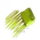 Купить  Краситель для свечей Светло Зеленый ( восковой ), 1 кг  в  Мыльная фабрика