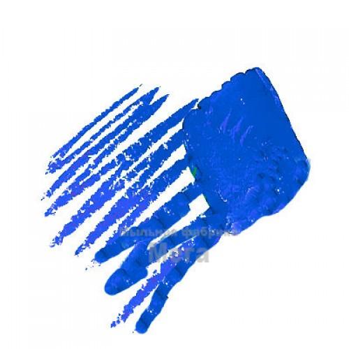 Купить  Краситель для свечей Темно Синий ( восковой ), 1 кг  в  Мыльная фабрика