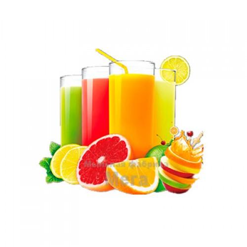 Купить  Отдушка Citrus Fresh, 1 литр  в  Мыльная фабрика