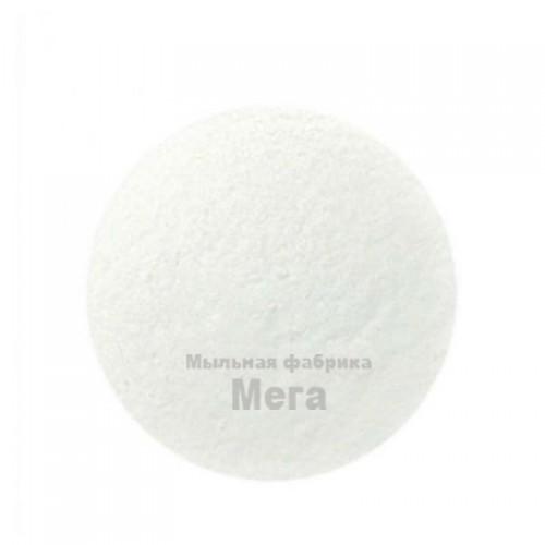 Купить  Азелаиновая кислота 500 грамм  в  Мыльная фабрика