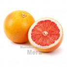 Купить  Ароматический экстракт Грейпфрут, 1 литр  в  Мыльная фабрика