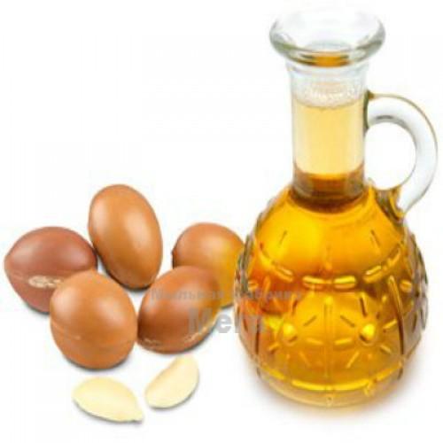 Купить  Аргановое масло, 1 литр  в  Мыльная фабрика
