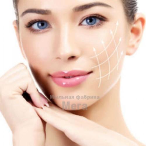 Купить  Elas-Tein 10 - Антивозрастная косметика, 100 мл  в  Мыльная фабрика