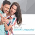 Купить  Matrixyl Morphomics инновационное средство против морщин, 100 грамм  в  Мыльная фабрика