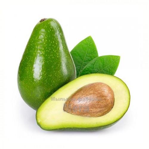 Купить  Авокадо гликолевый экстракт – для волос и кожи, 1 литр  в  Мыльная фабрика