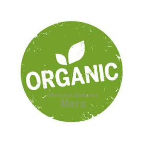 Купить  Гранулы с ароматом Organic Care, 1 кг  в  Мыльная фабрика