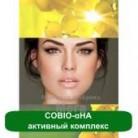 Купить  COBIO-αHA - активный комплекс, 1 кг  в  Мыльная фабрика