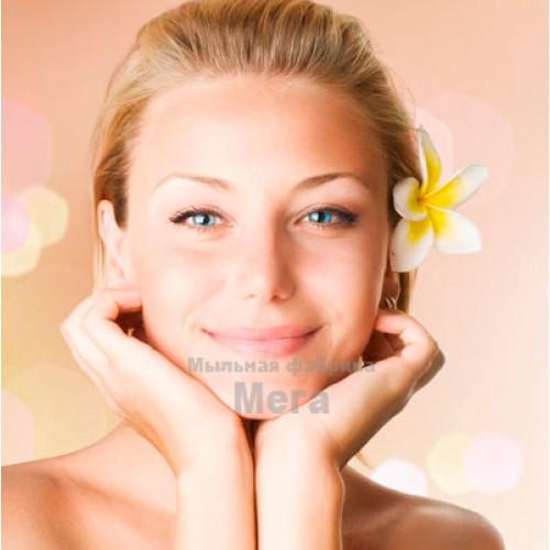 Купить  Abyssine®, защита для чувствительной кожи 100 грамм  в  Мыльная фабрика