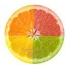 Купить  Авто ароматизатор типа Бочонок, Citrus Altro, 1 литр  в  Мыльная фабрика