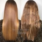Купить  Активная сыворотка для волос, 1 литр  в  Мыльная фабрика