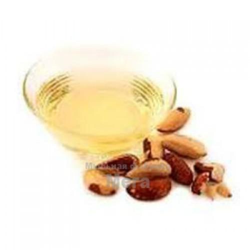 Купить  Бразильского ореха масло, 1 литр  в  Мыльная фабрика