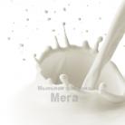 Купить  Молочная кислота 80%, 100 мл  в  Мыльная фабрика