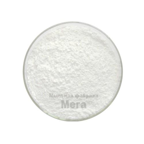 Купить  Глюкозамина гидрохлорид, 10 грамм  в  Мыльная фабрика