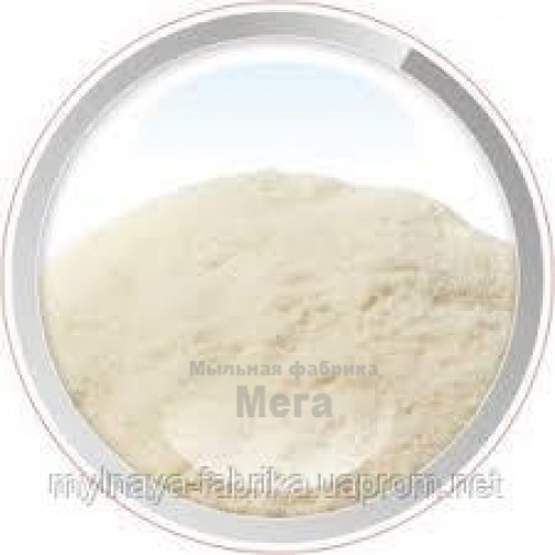 Купить  Агар-агар 1100, 25 грамм  в  Мыльная фабрика