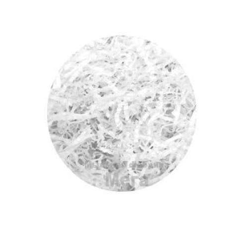 Купить  Бумажный наполнитель Белый  в  Мыльная фабрика