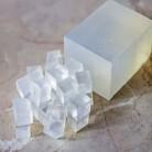 Купить  Мыльная основа SLS Free, 500 грамм  в  Мыльная фабрика