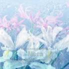 Купить  Авто ароматизатор типа Бочонок, Zesty White 1 литр  в  Мыльная фабрика